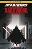 Darco Macan et Dave Gibbons - Star Wars - Dark Vador Intégrale 1 : La quête de Vador.