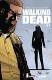 Robert Kirkman - Walking Dead #187 - (Edition française).