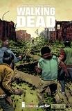 Robert Kirkman - Walking Dead #188 - (Edition française).