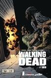 Robert Kirkman - Walking Dead #189 - (Edition française).