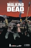 Robert Kirkman - Walking Dead #190 - (Edition française).