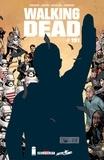 Robert Kirkman - Walking Dead #191 - (Edition française).