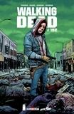 Robert Kirkman - Walking Dead #192 - (Edition française).