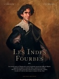 Alain Ayroles - Les Indes fourbes.