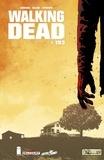 Robert Kirkman - Walking Dead #193 - (Edition française).
