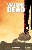 Robert Kirkman et Charlie Adlard - Walking Dead Tome 33 : Epilogue.