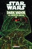 Cavan Scott et Kelley Jones - Star Wars - Dark Vador : les contes du château Tome 2 : .