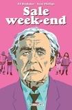 Ed Brubaker - Criminal Hors-série - Sale Week-End.