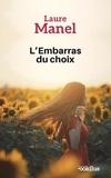 Laure Manel - L'Embarras du choix.
