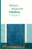 William Navarrete - Vidalina.