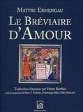 Matfre Ermengau - Le Bréviaire d'Amour.