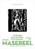 25 images de la passion d'un homme / Frans Masereel | Masereel, Frans (1889-1972). Auteur
