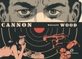 Wallace Wood - Cannon.