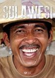 Jacques Raymond - Sulawesi.