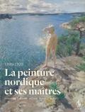 Frank Claustrat - La peinture nordique et ses maîtres modernes (1800-1920) - Danemark, Finlande, Islande, Norvège, Suède.