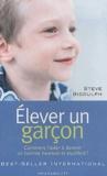 Steve Biddulph - Elever un garçon.