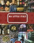 Laura Zavan et Grégoire Kalt - Ma little Italy.