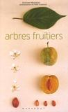 Andrew Mikolajski - Arbres fruitiers.