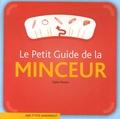 Claire Pinson - Le Petit Guide de la minceur.