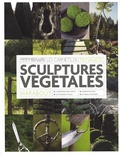 Andrew Mikolajski - Topiaires et sculptures végétales.