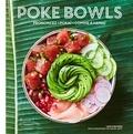 Lene Knudsen et David Japy - Poke bowls.