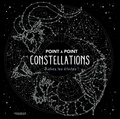 Gareth Moore - Point à point constellations - Etoiles à relier.
