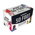 So Foot - La boîte de jeu So Foot - 500 questions qui vont calmer les experts.
