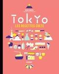 Maori Murota - Tokyo - Les recettes culte.