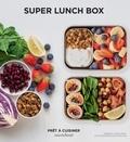 Sabrina Fauda-Rôle - Super lunch box.