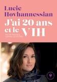 Lucie Hovhannessian - J'ai 20 ans et le VIH.