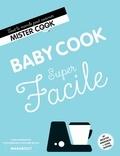 Ilona Chovancova - Super Facile Baby Cook.