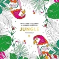 Marabout - Jungle.