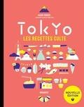 Maori Murota - Tokyo - Les recettes cultes.