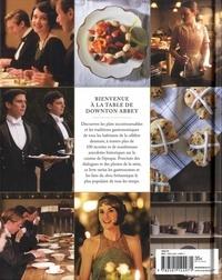 Downton Abbey. Le livre de cuisine