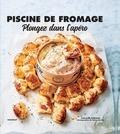 Guillaume Marinette - Piscine de fromage - Plongez dans l'apéro.