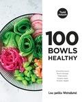Marabout - 100 bowls healthy.