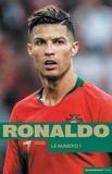 Luca Caioli - Ronaldo.