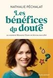 Marabout - Les bénéfices du doute - Comment j'ai appris à en tirer le meilleur....