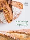 Rodolphe Landemaine - Boulangerie végétale - By Land&Monkeys.
