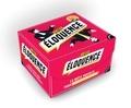 Bertrand Périer - La boîte Eloquence - La parole est un sport de combat.