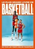 Trashtalk - TrashTalk - Le plus grand livre de basket-ball de tous les temps.