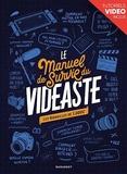 Ludoc - Le manuel de survie du vidéaste.