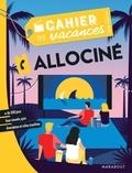 Marabout - Le cahier de vacances pour adultes Allociné.