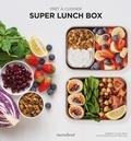 Sabrina Fauda-Rôle et Akiko Ida - Super lunch box.
