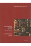 Denis Herlin et Catherine Massip - Collectionner la musique - Volume 1, Histoires d'une passion.