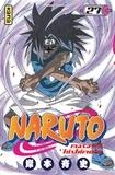 Masashi Kishimoto - Naruto Tome 27 : .