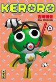 Mine Yoshizaki - Keroro Tome 6 : .