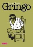 Osamu Tezuka - Gringo.