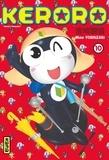 Mine Yoshizaki - Keroro Tome 10 : .