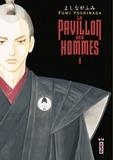Fumi Yoshinaga - Le pavillon des hommes Tome 1 : .